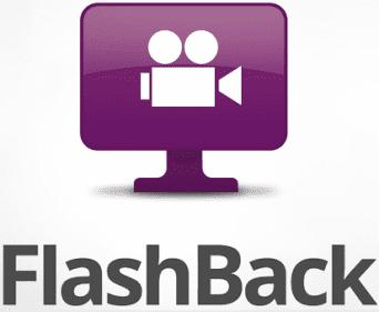 BB FlashBack Pro 5.53 Crack-License key Free