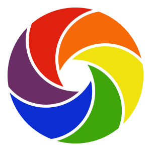 ImageRanger Pro Edition 1.8 Crack-Serial Key Free